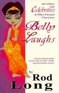 Belly Laughs by Rod Long
